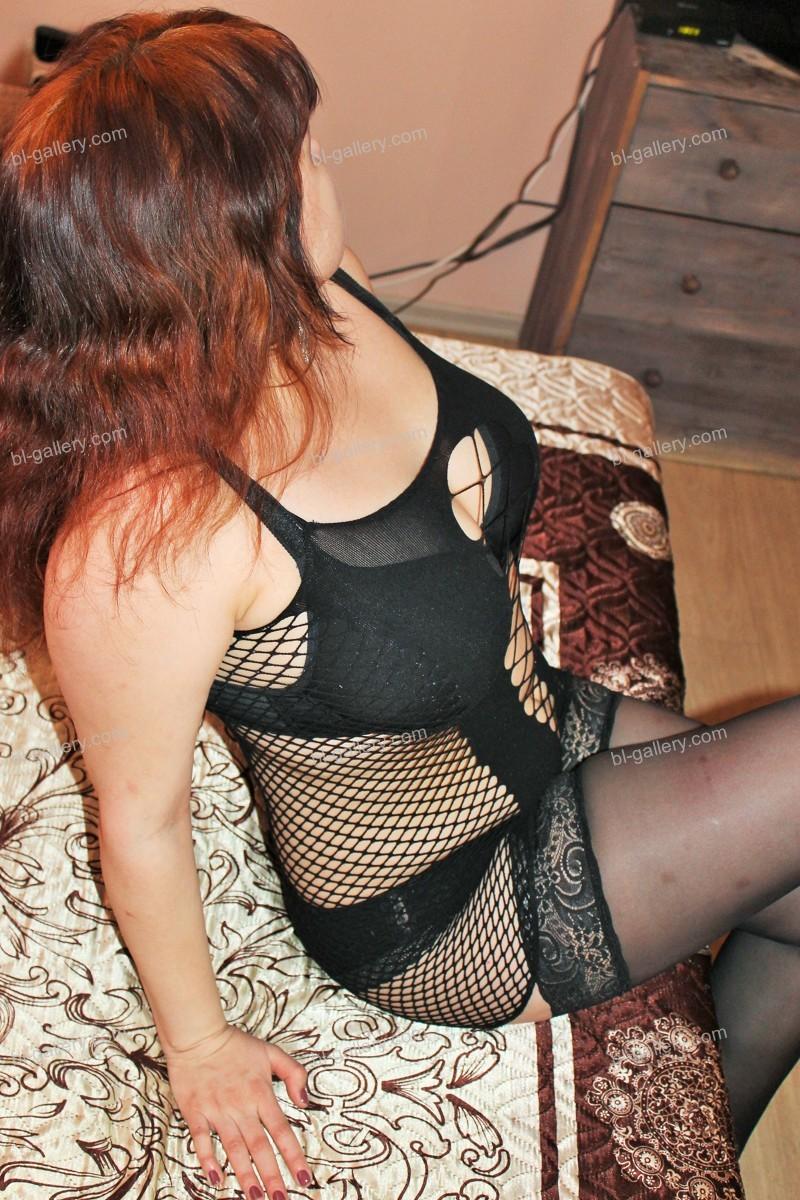 Проститутки Волгограда Азиатки